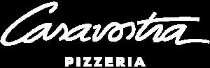 Pizzeria Casavostra