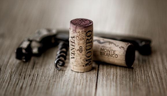 vinhos da familia - pizzeria casavostra-crop-u55310
