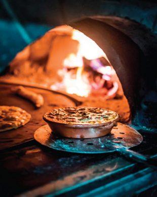 forno-a-legna-pizzeria-casavostra